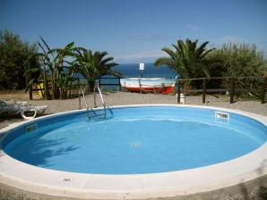 Ferienwohnung Casa del Pino