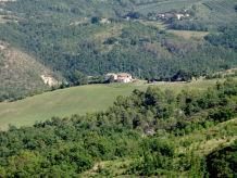 Landhaus Girasole