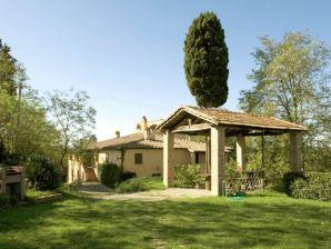 Ferienhaus MonteGiulia