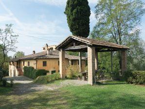 Bauernhof Giuliasanta
