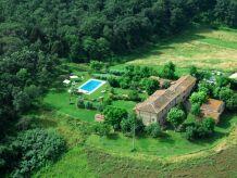 Bauernhof Il Cantiniere