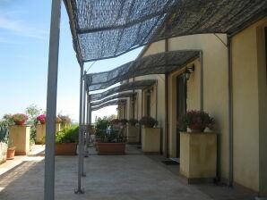 Landhaus Ciliegiolo