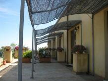 Landhaus Grillo