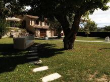 Villa Villa San Ippolito