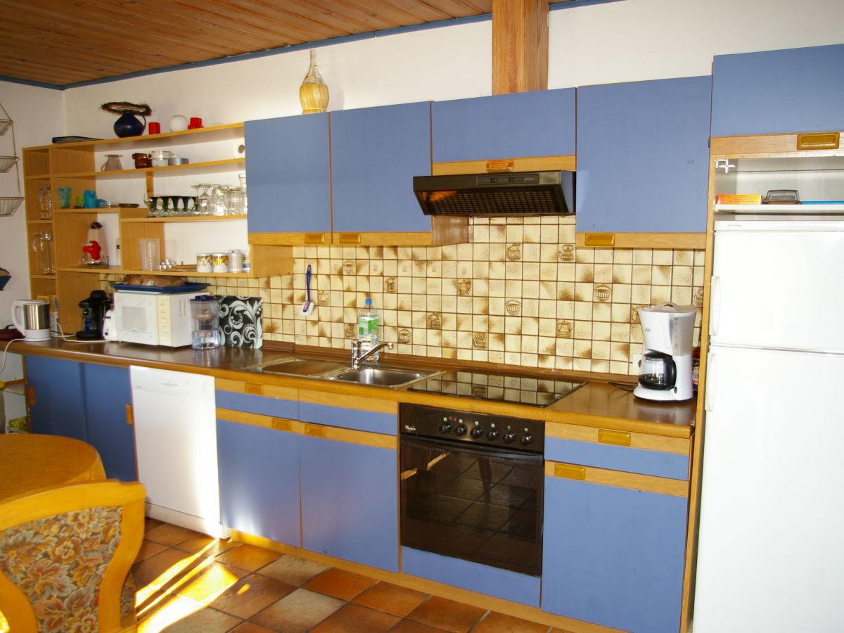 ferienhaus margarete leiblein nordstrand nordfriesische inseln herr andreas dorusch. Black Bedroom Furniture Sets. Home Design Ideas
