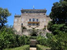 Ferienhaus Gardenia