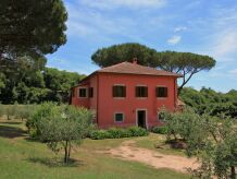 Villa Oriolese
