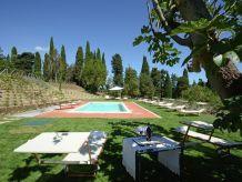 Villa Villa Anna