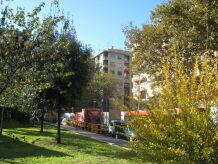 Ferienwohnung Violetta Roma
