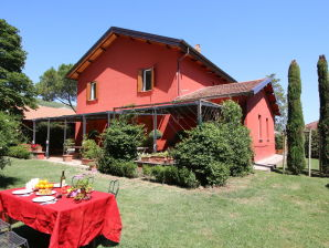 Bauernhof Azzurra