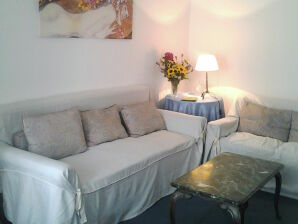Ferienwohnung Casa Francesca