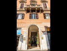 Ferienwohnung Casa Bella StPeter's