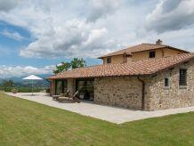 Landhaus Casa Quattro