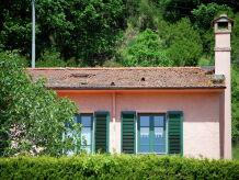 Ferienhaus Alba