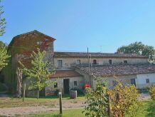 Landhaus Il Fienile