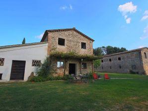 Landhaus La Taverna