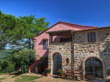 Villa Casa Rosa