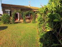 Landhaus Casa Carca
