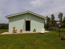 Cottage Cottage
