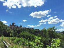 Schloss Autunno
