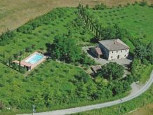 Villa Trevinano