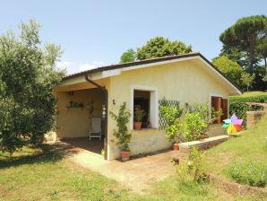Cottage Casaletto Graffi