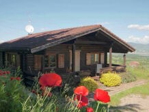 Cottage Chalet Graffi