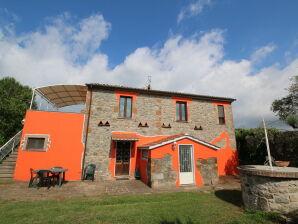 Landhaus Cassia