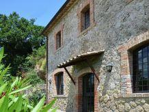 Villa Teverina