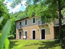 Ferienhaus Rododendro
