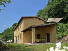 Ferienhaus Castagno