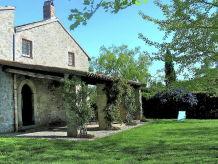 Villa Casale ai Poggeri