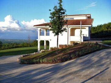 Villa Panorama