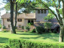 Ferienhaus Villa Montopoli
