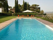 Villa Villa Mary