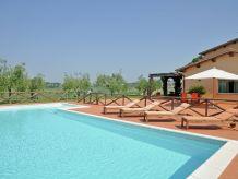 Villa Villa Laurentia