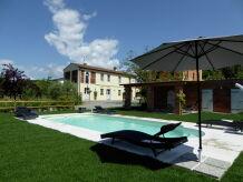 Ferienhaus Villa Cerine