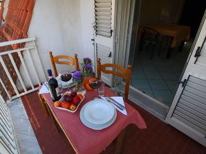 Ferienwohnung Appia