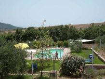 Villa Villa delle Fonti