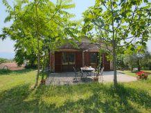 Cottage Villetta