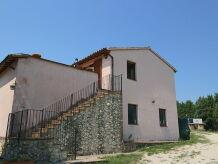 Bauernhof Bellavista