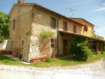 Bauernhof Casa Foro