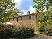 Cottage Alfa