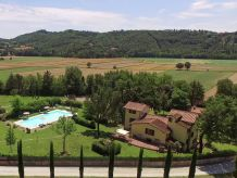 Villa Villa Padronale
