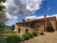 Landhaus Villa Lippiano