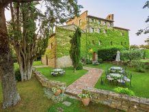 Landhaus Borgo Verde