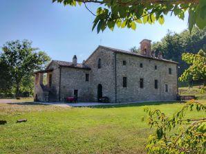 Landhaus Rasina