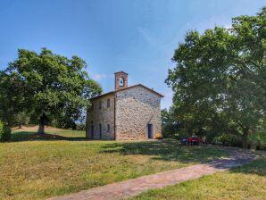 Landhaus Caterina