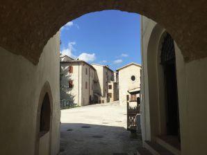 Bauernhof Cortigiana