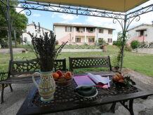 Cottage Granaio